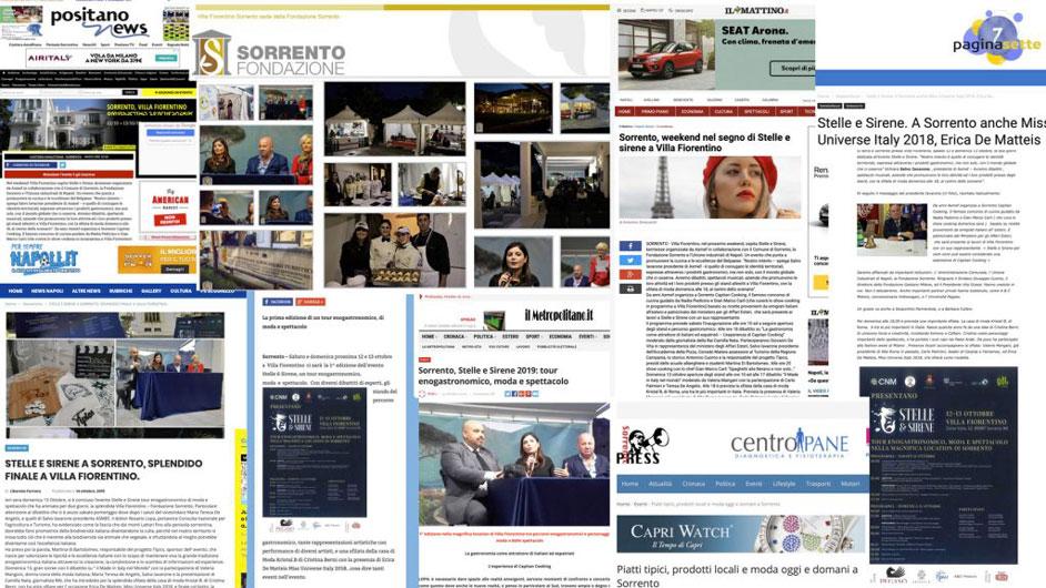 collage-rassegnastampa_evento_Stelle&sirene