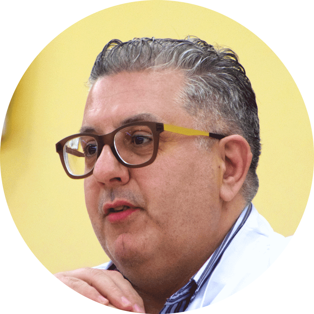 Vito De Vita