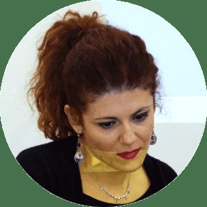 Maria Consilia Izzo