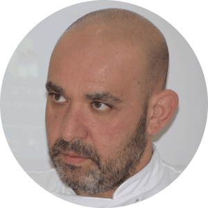 Biagio Fanara