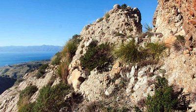 Il Parco Nazionale dell'Aspromonte e il fascino della natura incontaminata