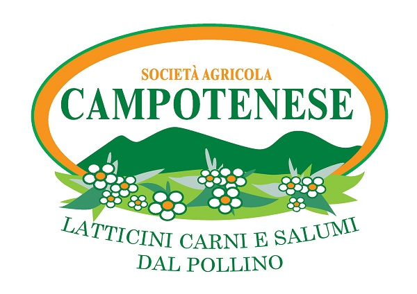 Campotenese