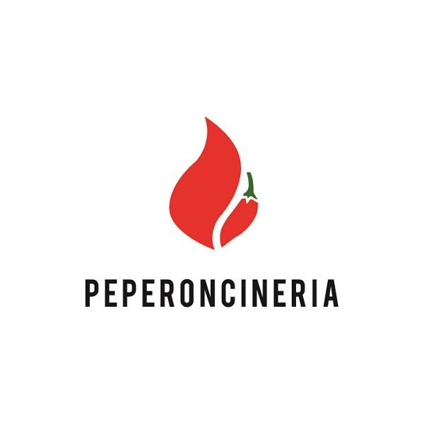 Peperoncineria Palladino Srl