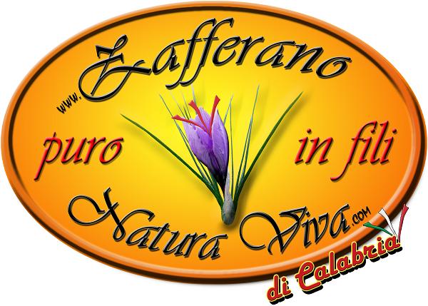 Azienda Agricola Natura Viva di F. Lo Nigro