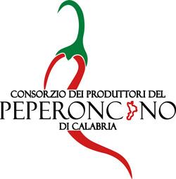 Consorzio Peperoncino di Calabria
