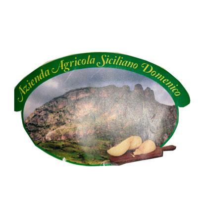 Azienda Agricola Domenico Siciliano