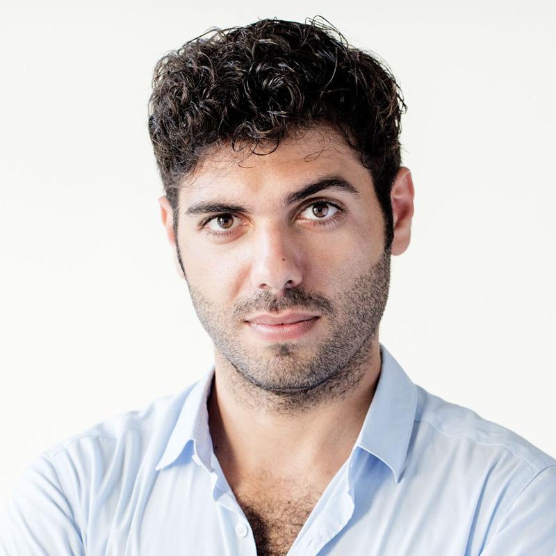 Gabriele Morabito