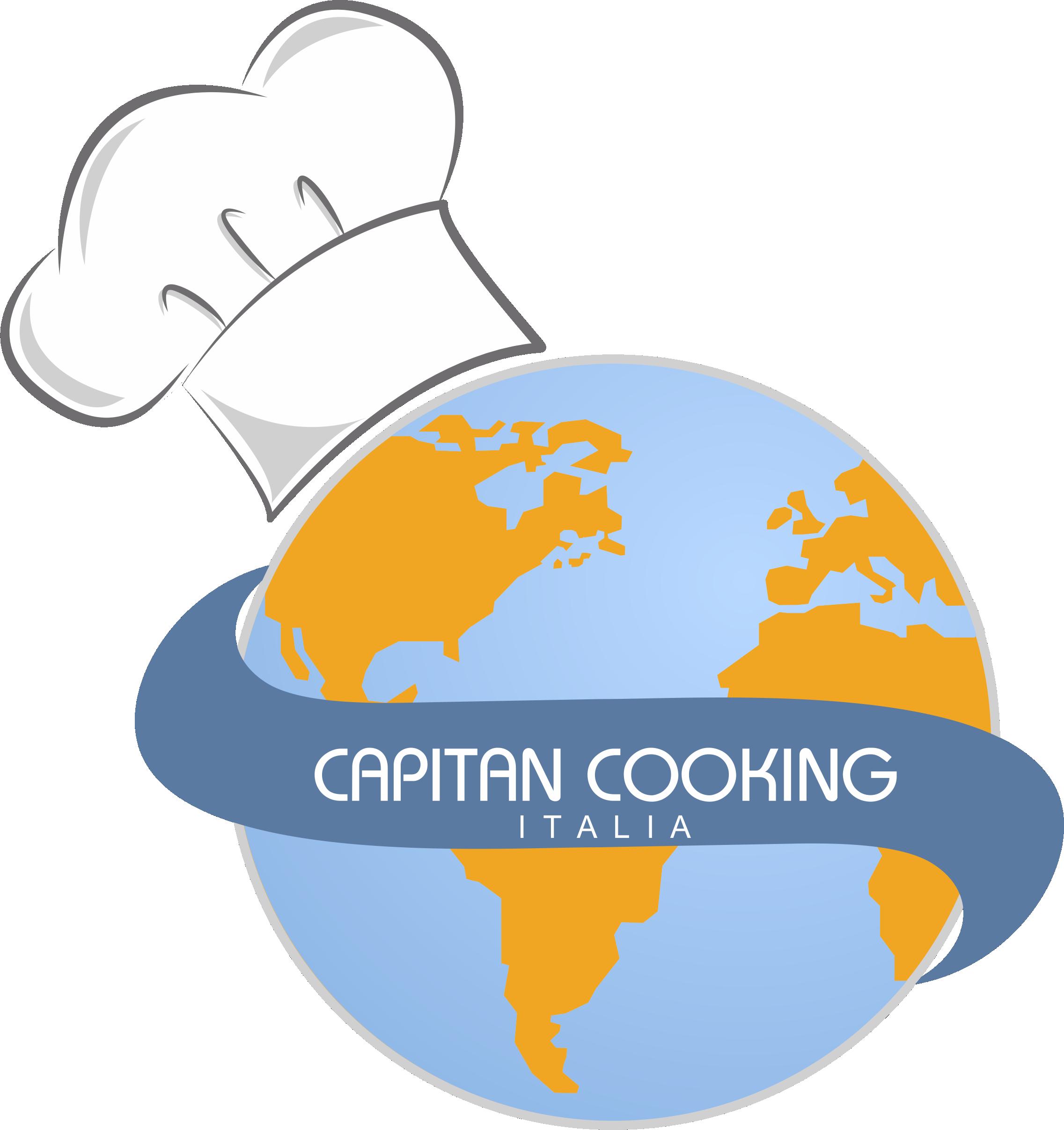 Capitan Cooking 4° Edizione 2018-AGG