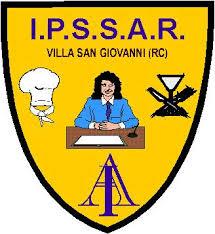Istituto Professionale Alberghiero Turistico Villa San Giovanni