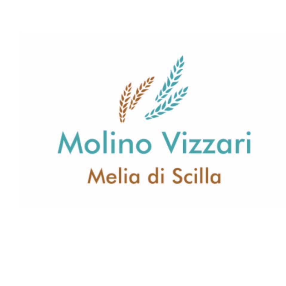 molino Vizzari